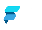 Logo Warsaw Fleet Expo