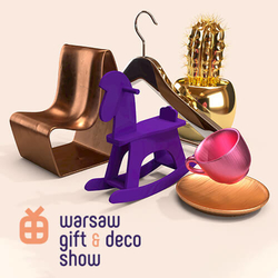 Warsaw Gift&Deco Show