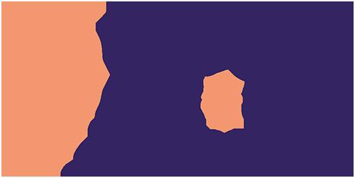 Logo WG&DS