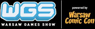 warsaw games show log